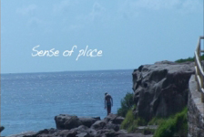 Sense of Place - Manly